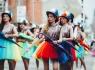 donostitik-carnaval-trintxerpe-2018-099