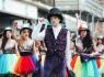 donostitik-carnaval-trintxerpe-2018-100