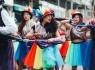 donostitik-carnaval-trintxerpe-2018-101