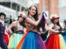 donostitik-carnaval-trintxerpe-2018-102