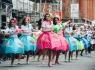 donostitik-carnaval-trintxerpe-2018-105