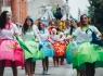 donostitik-carnaval-trintxerpe-2018-106