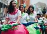 donostitik-carnaval-trintxerpe-2018-108