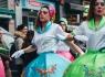 donostitik-carnaval-trintxerpe-2018-110