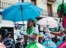 donostitik-carnaval-trintxerpe-2018-111