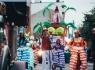 donostitik-carnaval-trintxerpe-2018-118