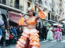 donostitik-carnaval-trintxerpe-2018-119