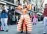 donostitik-carnaval-trintxerpe-2018-120