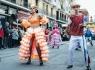 donostitik-carnaval-trintxerpe-2018-121