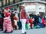 donostitik-carnaval-trintxerpe-2018-126
