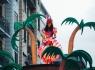 donostitik-carnaval-trintxerpe-2018-128
