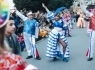 donostitik-carnaval-trintxerpe-2018-129