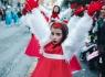 donostitik-carnaval-trintxerpe-2018-132