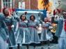 donostitik-carnaval-trintxerpe-2018-135