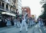 donostitik-carnaval-trintxerpe-2018-142