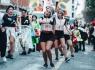 donostitik-carnaval-trintxerpe-2018-147