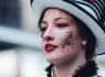 donostitik-carnaval-trintxerpe-2018-152
