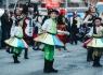 donostitik-carnaval-trintxerpe-2018-153