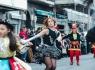 donostitik-carnaval-trintxerpe-2018-155