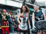 donostitik-carnaval-trintxerpe-2018-157
