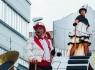 donostitik-carnaval-trintxerpe-2018-159