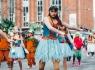 donostitik-carnaval-trintxerpe-2018-162