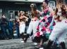 donostitik-carnaval-trintxerpe-2018-166