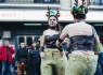 donostitik-carnaval-trintxerpe-2018-173