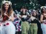 donostitik-carnaval-trintxerpe-2018-174