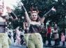 donostitik-carnaval-trintxerpe-2018-177