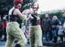 donostitik-carnaval-trintxerpe-2018-178
