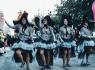 donostitik-carnaval-trintxerpe-2018-184