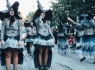 donostitik-carnaval-trintxerpe-2018-185