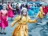 donostitik-carnaval-trintxerpe-2018-194