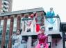 donostitik-carnaval-trintxerpe-2018-198