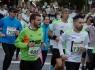 donostitik-carrera-contra-el-cancer-2018024