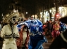 donostitik-carnaval-entierro-de-la-sardina-2019-03