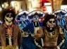donostitik-carnaval-entierro-de-la-sardina-2019-05
