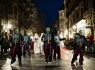 donostitik-carnaval-entierro-de-la-sardina-2019-09