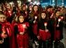 donostitik-carnaval-entierro-de-la-sardina-2019-10