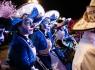 donostitik-carnaval-entierro-de-la-sardina-2019-18