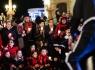 donostitik-carnaval-entierro-de-la-sardina-2019-21