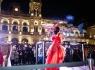 donostitik-carnaval-entierro-de-la-sardina-2019-24