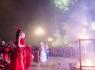 donostitik-carnaval-entierro-de-la-sardina-2019-29