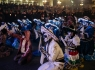 donostitik-carnaval-entierro-de-la-sardina-2019-30