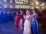 donostitik-carnaval-entierro-de-la-sardina-2019-33