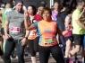 donostitik-media-maraton-donostia-2018003