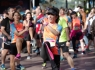 donostitik-media-maraton-donostia-2018004