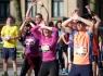 donostitik-media-maraton-donostia-2018005