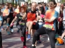 donostitik-media-maraton-donostia-2018006